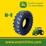 Neumático de la agricultura/neumático de la granja/mejor surtidor de OE para John Deere Kr-1