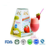 Большой вес потери Slimming Shake молока клубники