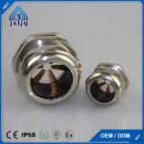 G Thread Type EMC Brass Cable Gland
