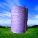 Het Broodje van de Media van de Filter van de lucht voor de Filter van de Zak van de Vervaardiging F5 F6 F7 F8 F9