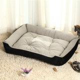 공급 개를 위한 Anti-Slip 애완 동물 침대