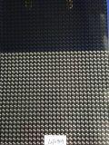 Item líquido No. Lcf090A de la película de la impresión de la transferencia del agua de la imagen