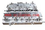 Moulage universel de faisceau de stator de rotor de moteur