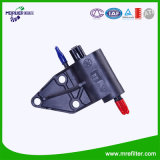 Neues Modell-Kraftstoffpumpe für Generator-Motoren (ULPK0040)