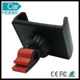 Universal acessórios do suporte da montagem do carro do respiradouro de ar do telefone móvel de uma rotação de 360 graus