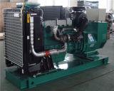 генератор дизеля 68-550kw Volvo Penta