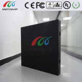 P4 Indoor Front Maintenance LED Display Sign / Module para Publicidade