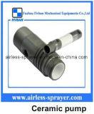 Gmax II Pumpe 7900