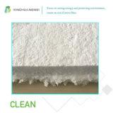 와동벽과 천장을%s 절연제에서 불어지는 살포된 청각적인 절연제 섬유유리 모직