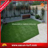 Het modelleren van het Kunstmatige Gras van het Gras voor de Tuin van het Huis