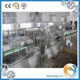 Оборудование машины упаковки газа фруктового сока
