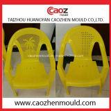 Горячий продавать/пластичная прессформа стула рукоятки младенца