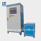 Machine van het Lassen van de Schroef van de Inductie van de Levering van de fabriek de Elektrische of Oven