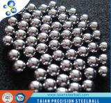 Esfera de aço chinesa de cromo da fabricação para a máquina de costura industrial