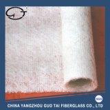 O filtro de alta temperatura da agulha da resistência PTFE sentiu para a filtração de ar