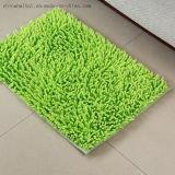 新しいデザインシュニールの浴室の床のマット