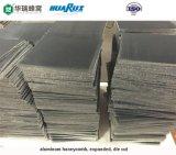 Memoria di favo di alluminio insonorizzata (HR696)