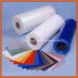 약제 패킹 음식 급료 PVC/PE 엄밀한 Thermoforming 필름