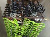 Один Bike привода складчатости секунды