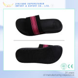 EVA Unisex Cheap Open Toe Hotel Wholesale Bath Slipper