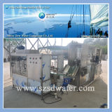 Xg-600b/H systèmes remplissants de l'eau de 5 gallons