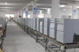Fabricante de gelo (SZB-200)