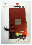 iPhone 7 G 4.7를 위한 이동 전화 I7 LCD 접촉 스크린 회의 전시
