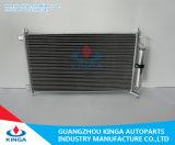 Aire acondicionado auto para el Bluebird 06 de Nissan Sylphy - OEM: 92100-Ew80A