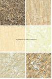 Desgastar-Resisitant el azulejo de mármol esmaltado del material de construcción