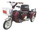 工場移動性の電気スクーター