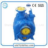 Тепловозная водяная помпа/насос нечистоты/помпа высокого давления
