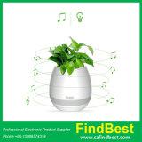 Flowerpot диктора датчика СИД Bluetooth касания деталя горячего сбывания K3 новый, новый Flowerpot Arrivial СИД светлый