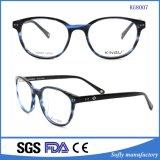Shenzhen que ningunos marcos ópticos de los vidrios comunes hermosos de la marca de fábrica venden al por mayor