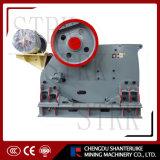 150 Tph Steinkiefer-Zerkleinerungsmaschine-Maschine für Verkauf