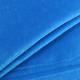 68%Acrylic 32%Polyester Woolen Fabric für Garment