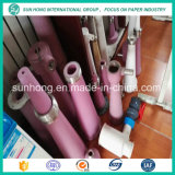 中間の整合性の重い洗剤のパルプ