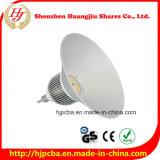 alto indicatore luminoso della baia di 80W LED con il buon prezzo