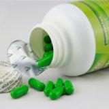 Tipo suplemento erval do diabetes ao tratamento de II
