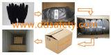 Guanti Dcd411 di sicurezza della progettazione del camuffamento