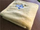 Coperta calda poco costosa del regalo del panno morbido (ES2091818AMA)