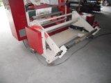 Impresora de alta velocidad de Flexo del papel de rodillo