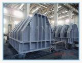 Construcciones de acero