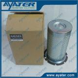 기름 분리기 (6.1968.0)의 Kaeser 필터 원자