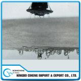 Het hoge Natte Weefsel Hydrofiele pp Niet-geweven Spunbond van Eigenschappen