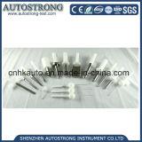 Standard IEC61032 IEC60335 Starre Test Probe
