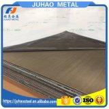 304 strato dell'acciaio inossidabile della decorazione dell'elevatore della superficie del Ba della linea sottile 2b