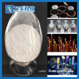 Preis-Lanthan-Oxid der Qualitäts-La2o3 gutes