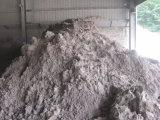 Bk api 13 una polvere standard della baritina del solfato di bario del grado della trivellazione petrolifera