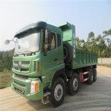販売のためのSinotruck HOWOのダンプカー6*4のダンプトラック