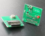 Telecomando Modul di Modul del trasmettitore senza fili Zd-PP-Tx